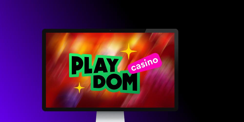 Обзор Playdom казино — ребрендинг ПокерДом казино, преимущества и  особенности