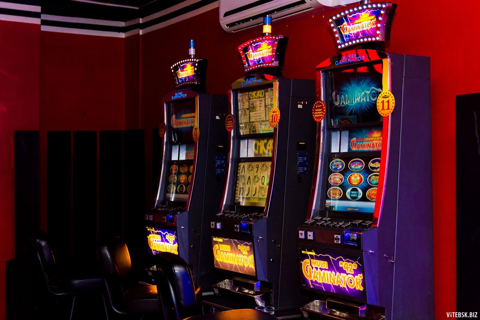 Игра братва автоматы играть бесплатно скачать