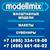 modellmix