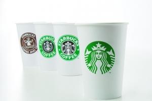 Starbucks приходит на юг России