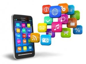 Бесплатный Вебинар «Мобильное приложение, или как удержать клиента»