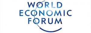 PayOnline в отчете World Economic Forum: голос российского бизнеса