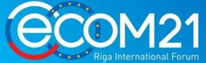 PayOnline на ecom21: e-Money - путешествие длиною в 134 года