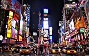 Сжатая история рекламы: Для чего она нужна и как к ней относились в разное время