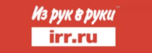 Вслед за avito.ru клиентом PayOnline стал портал «Из рук в руки»