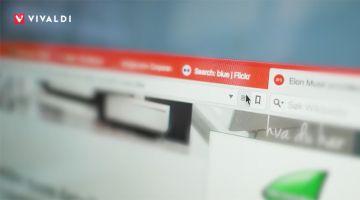 Создатель браузеров Opera и Vivaldi пожаловался на ущемления со стороны Google