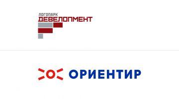 """""""Логопарк Девелопмент"""" сменила название и обновила фирменный стиль"""