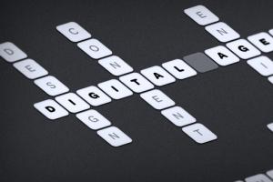 """""""10  шагов для эффективного контроля работы интернет-агентства"""". Из цикла «Интернет-маркетинг: 100 советов по работе с подрядчиком»"""