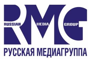 На программного директора радио DFM-Москва совершено нападение