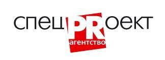 PR-Агентство «СпецПроект» организовало пресс-конференцию Германа Стерлигова в Краснодаре