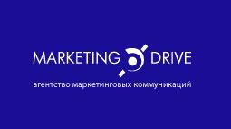 BTL Тамбов. Sales promotion, Стимулирование продаж Consumer promotion. Проведение промо акций Тамбов!