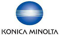 В типографии «ВегаПресс» (Ростов-на-Дону) установили цветную ЦПМ Konica Minolta AccurioPress C6085