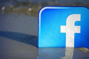 Facebook начнет борьбу с блокираторами рекламы у пользователей компьютеров