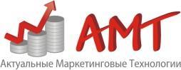 Маркетинговое исследование «Мебельный рынок: потребительские предпочтения жителей г. Ростова-на-Дону»