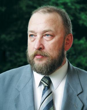 Борисов Юрий