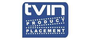 Агентство TVIN Product Placement  занялось звездной  рекламой для AVON