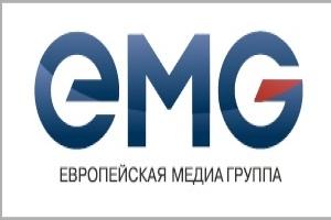 ЕМГ продолжает открывать  радиостанции в России