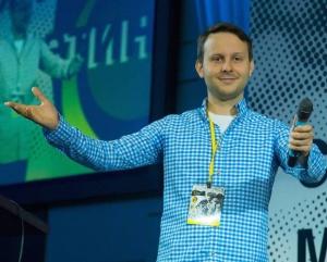 Создание платформы онлайн-аудиорекламы в России: опыт компании Unisound