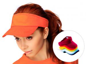 STANcolor - футболки, майки, жилеты, бейсболки