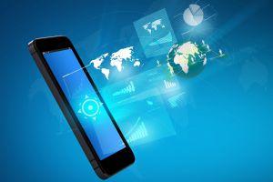 """""""Общественная потребительская инициатива"""" проанализировала тарифные планы с безлимитным мобильным интернетом"""