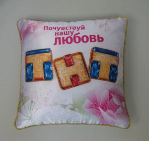 Художественный текстиль