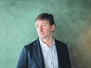 Президент Dentsu Aegis Network Russia Олег Поляков – о надеждах рекламодателей и медиакомпаний