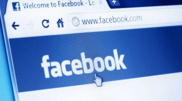 В Facebook анонсировали запуск собственного видеосервиса Watch