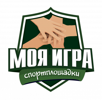 В России анонсировали выход уникального приложения для поиска «единомышленников» в командных видах спорта