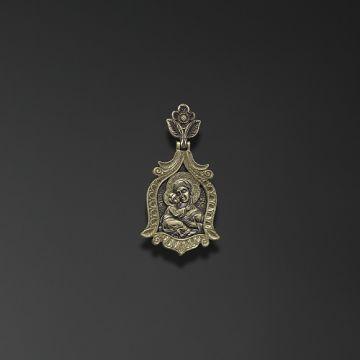 Подарки на сретение Владимирской иконы
