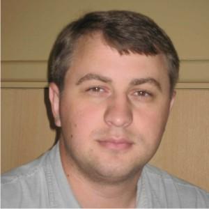 Макарычев Александр Борисович
