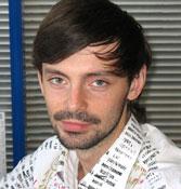 Слепченко Андрей