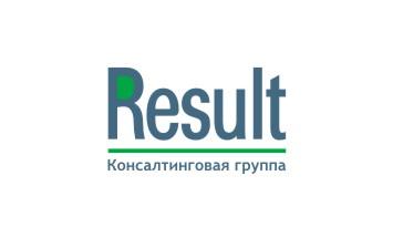 Анализ рынка автомоек г. Москвы в период кризиса
