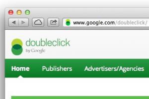 Google заплатит рекордный штраф за обход защиты Safari
