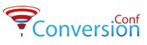 Выжми всё из своего сайта с PayOnline на ConversionConf!