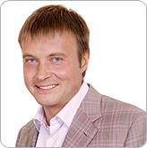 Коробков Дмитрий Сергеевич