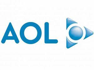 AOL приобретет одно из самых влиятельных американских онлайн-СМИ