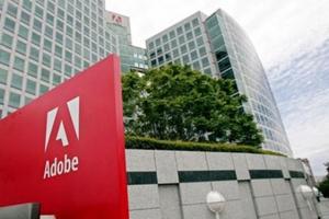Компания Adobe укрепит позиции в сфере цифрового маркетинга за счет приобретения компании Neolane