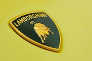 В России появятся сигареты под маркой Lamborghini