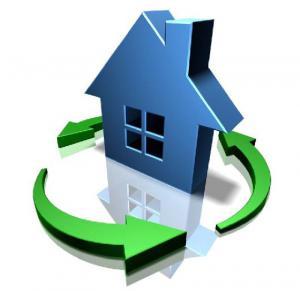Что для покупателей важно при выборе недвижимости?