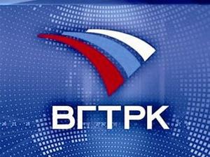ВГТРК будет инвестировать средства в интернет-проекты