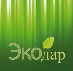 """Продажа бренда """"Экодар"""" в ИБК """"ПРОЕКТ"""""""