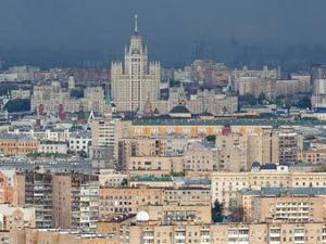 РИА Новости запустит городской новостной портал