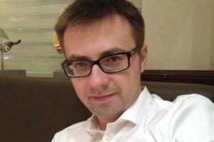 """""""ВКонтакте"""" предоставила доказательства привлечения ботов агентством """"НЛО Маркетинг"""""""