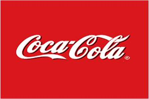 Рекламная акция Coca-Cola в Facebook провалилась