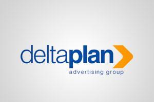 Deltaplan вновь стал медиаподрячдиком регионального оператора АИЖК