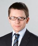 Берлов Алексей