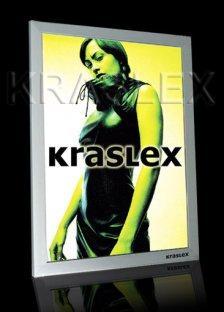 Компания Kraslex представила новую серию световых панелей FTL с непревзойденным соотношением цены и качества