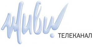 15 декабря 2008 года вышел в эфир Телеканал «ЖИВИ!» - первый телевизионный фитнес-клуб.