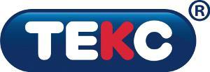 Декоративная краска «Магико» - новый продукт бренда «ТЕКС»
