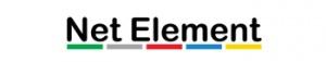 Группа компаний Net Element подписала соглашение о покупке IPSP PayOnline